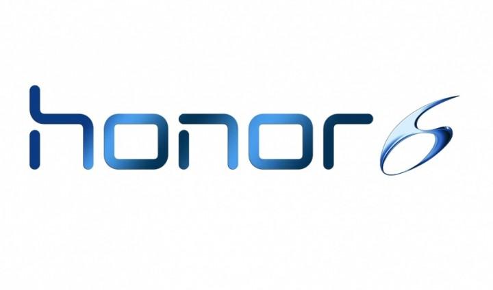 Honor 6 dostává EMUI ve verzi 3.0