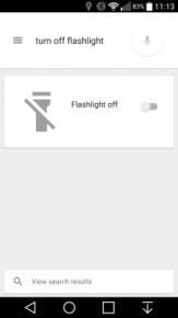 nexus2cee_lollipop-google-now-toggle-flashlight-2-217x386