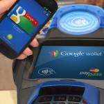 Google chce znovu vzkřísit svůj projekt Wallet