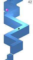 zigzag2
