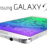 Baterie Galaxy S6 je sice vyjímatelná, pouze však se šroubovákem.