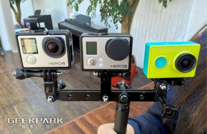 4Xiaomi-Yi-Action-Camera4vs.GoPro