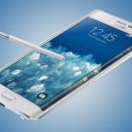 Samsung letos očekává přes 50 milionů prodaných Galaxy S6 zařízení