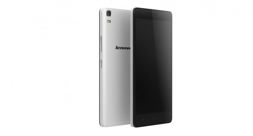 Lenovo Predstavilo Smartphone A7000 S Dolby Atmos