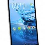 Acer představil dva low-endy a 64-bitový Liquid Jade Z