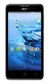 Acer Liquid Z520_black_01