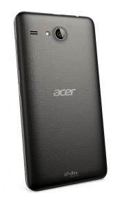 Acer Liquid Z520_black_08