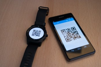 Android Wear 1-7