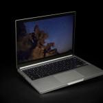Google představil novou generaci prémiového Chromebooku Pixel