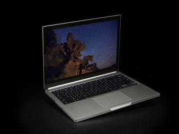 Chromebook_Pixel_Black_Med.0