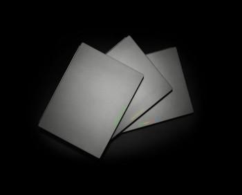 Chromebook_Pixel_Lightbar.0