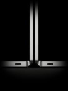 Chromebook_Pixel_TypeC_Med.0