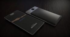Concept-Nokia-1100-1
