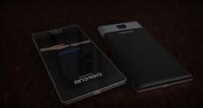 Concept-Nokia-1100-6