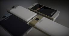 Concept-Nokia-1100-8