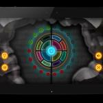 Tip|Endless Cave Quest – logická hra
