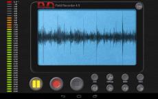 Field Recorder1