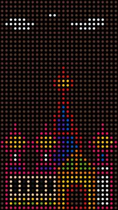 HTC Dot D1