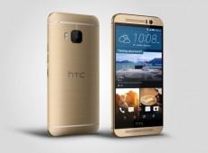 HTC One M92