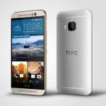 Stáhněte si tapety z nového HTC One M9