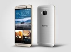 HTC-One-M9_11