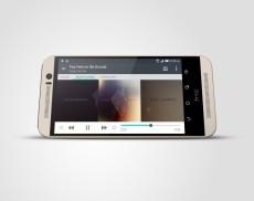 HTC-One-M9_12