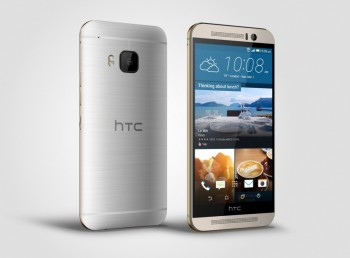 HTC-One-M9_13