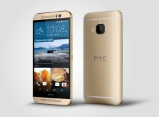 HTC-One-M9_2
