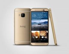 HTC One M9_3