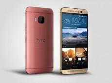 HTC One M9_4