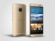 HTC-One-M9_4
