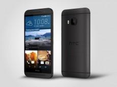 HTC One M9_5