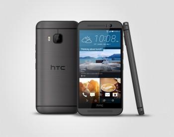 HTC-One-M9_5