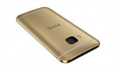 HTC One M9_6