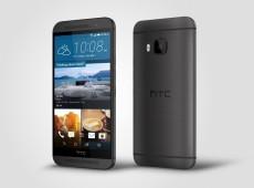 HTC-One-M9_7