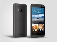 HTC-One-M9_8