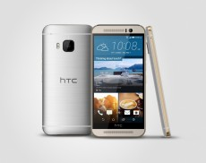HTC-One-M9_9