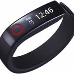Fitness náramek LG FB84 míří na český trh