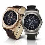 LG Watch Urbane se začaly prodávat za 10 tisíc korun