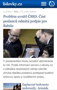 Lidovky.cz1