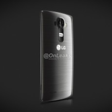 Non-final-LG-G4-press-renders (2)