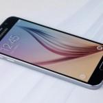 Další zbytečný droptest Samsungu Galaxy S6