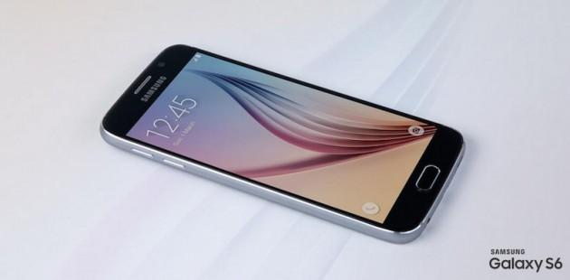 Samsung Galaxy S6_2