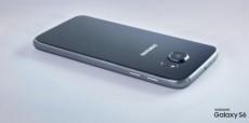 Samsung Galaxy S6_3