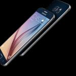 Samsung spustil předobjednávky Galaxy S6 a S6 Edge