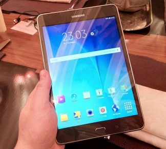 Samsung-Galaxy-Tab-A-images