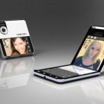 Samsung vidí možnost ohebných displejů realizovatelnou v roce 2016