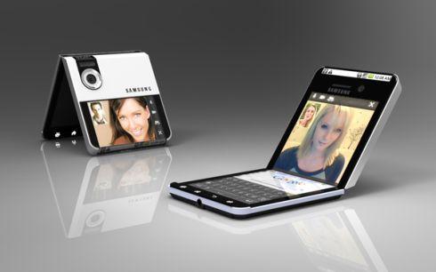 Samsung_Flip_concept_phone_2
