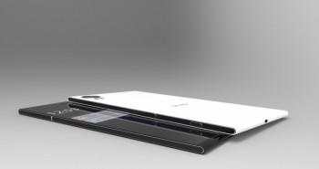 Sony-Xperia-Z4-Jermaine-Smit-concept-2