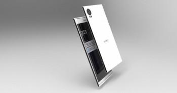 Sony-Xperia-Z4-Jermaine-Smit-concept-3